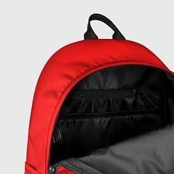 Рюкзак Baywatch цвета 3D — фото 2
