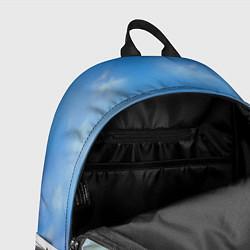 Рюкзак PUBG цвета 3D — фото 2