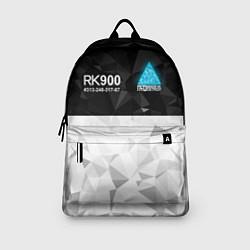 Рюкзак RK900 CONNOR цвета 3D — фото 2