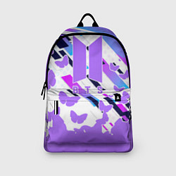 Рюкзак BTS - фото 2