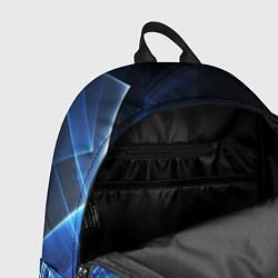 Рюкзак Ford цвета 3D — фото 2