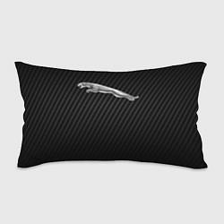 Подушка-антистресс Jaguar Z цвета 3D — фото 1