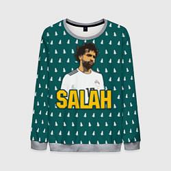 Мужской свитшот Salah Style