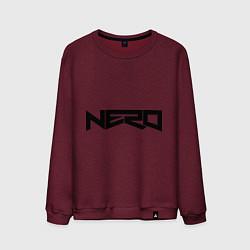 Мужской свитшот Nero