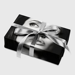 Бумага для упаковки Mono Jolie цвета 3D — фото 2