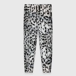 Женские брюки White Jaguar