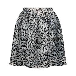 Женская юбка White Jaguar